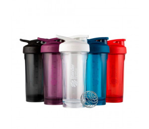 BlenderBottle Strada Tritan 28oz/820ml