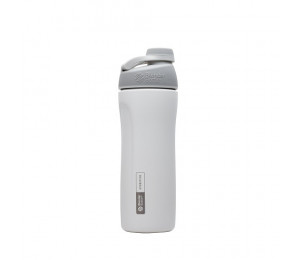 BlenderBottle Tero 25oz/735ml