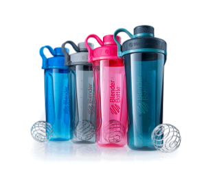 BlenderBottle RADIAN TRITAN™, 32oz/950ml
