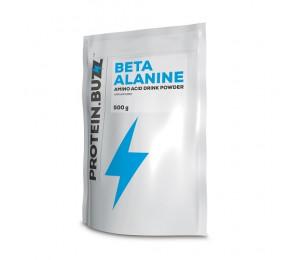 Protein.Buzz Beta Alanine 500g