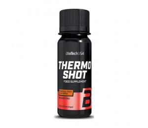 BioTech USA Thermo Shot 60 ml