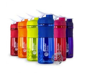 BlenderBottle SportMixer, 28oz/828ml