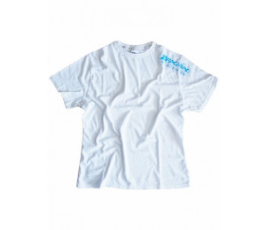 "Brachial T-Shirt ""Star"" White"
