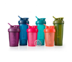 BlenderBottle Classic Loop, 590/820/940ml