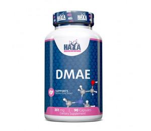 Haya Labs DMAE 351mg 90caps