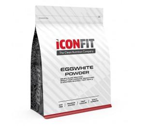 ICONFIT Eggwhite Powder (Яичный протеин 85.8%) 800g