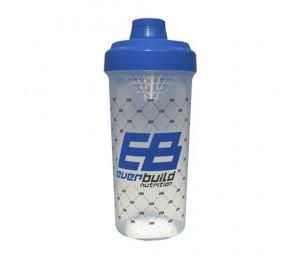 Everbuild Shaker 750ml