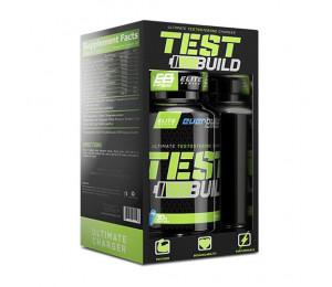 Everbuild Test Build 90caps
