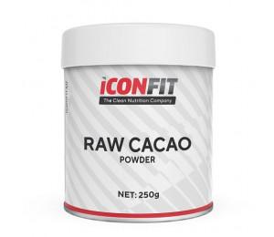 ICONFIT Raw Cacao Powder 250g