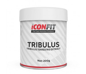 ICONFIT Tribulus 200g