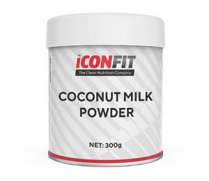 ICONFIT Coconut Milk Powder 300g