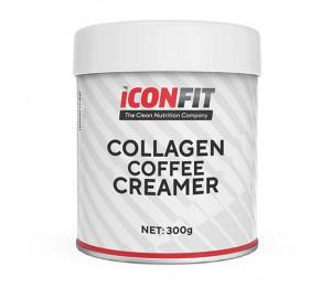 ICONFIT Collagen Coffee Creamer 300g