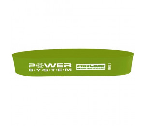 Power System Flex Loop Band Level 2