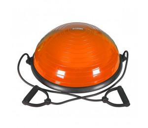 Power System Balance Ball 2 Ropes