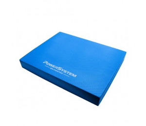 Power System Balance Pad Physio