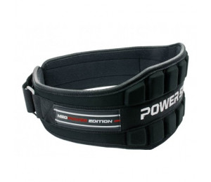 Power System Belt Neo Power Red
