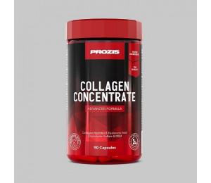 Prozis Collagen Concentrate, 90caps