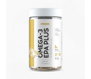 Prozis Omega 3 EPA Pluss, 90 softgels