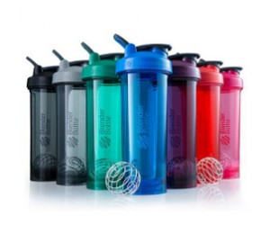 BlenderBottle Pro32, 32oz/950ml
