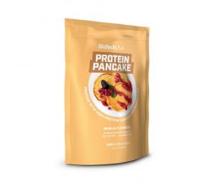BioTech USA Protein Pancake Powder 1000g