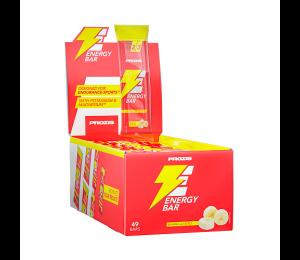 Prozis Energy Bar 20g