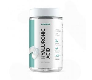 Prozis Hyaluronic Acid 150 mg 60 caps