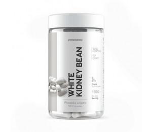Prozis White Kidney Bean Extract 90 caps