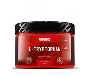 Prozis L-Tryptophan 100g