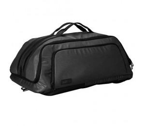 Prozis Ravenn Bag Evolve