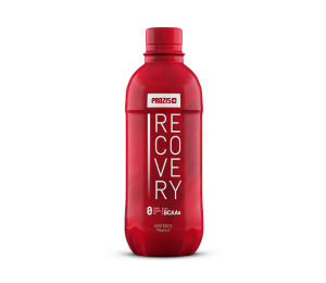 Prozis Recovery RTD 375ml