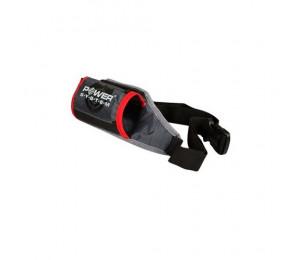 Power System Belt Bag Fit Mate