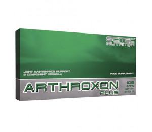 Scitec Arthroxon Plus 108caps
