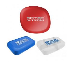 Scitec Pillbox