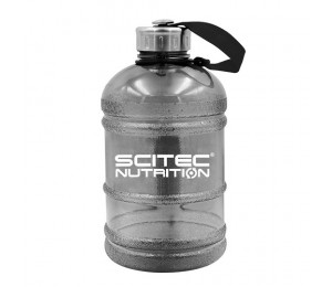Scitec Water Jug 1890ml / 2200ml
