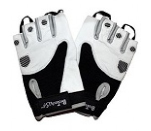 "BioTech перчатки ""Texas"""
