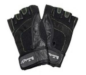 "BioTech USA перчатки ""Toronto"""