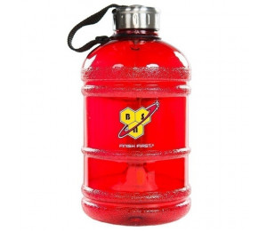 BSN Water Bottle 1890ml