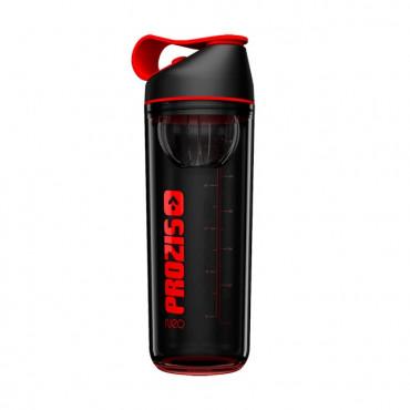 Prozis Neo Mixer Bottle 2.0 - Smoke edition, 600ml