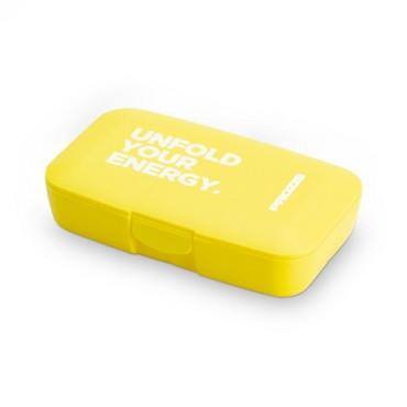 Prozis Unfold Your Energy Pillbox
