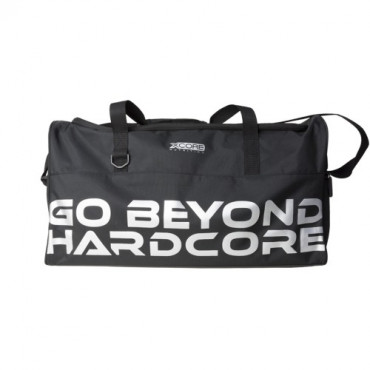 Prozis X-Core Bag