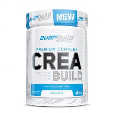 Everbuild Crea Build 300g (50serv.)