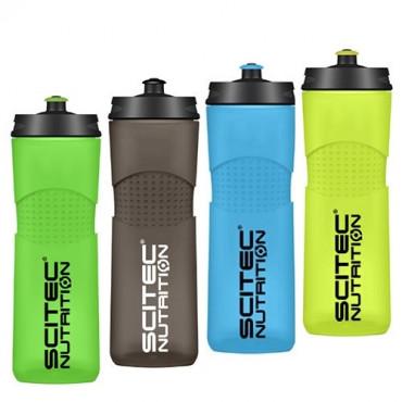 Scitec Bike Bottles 650ml