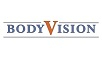 BodyVision
