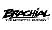 Brachial