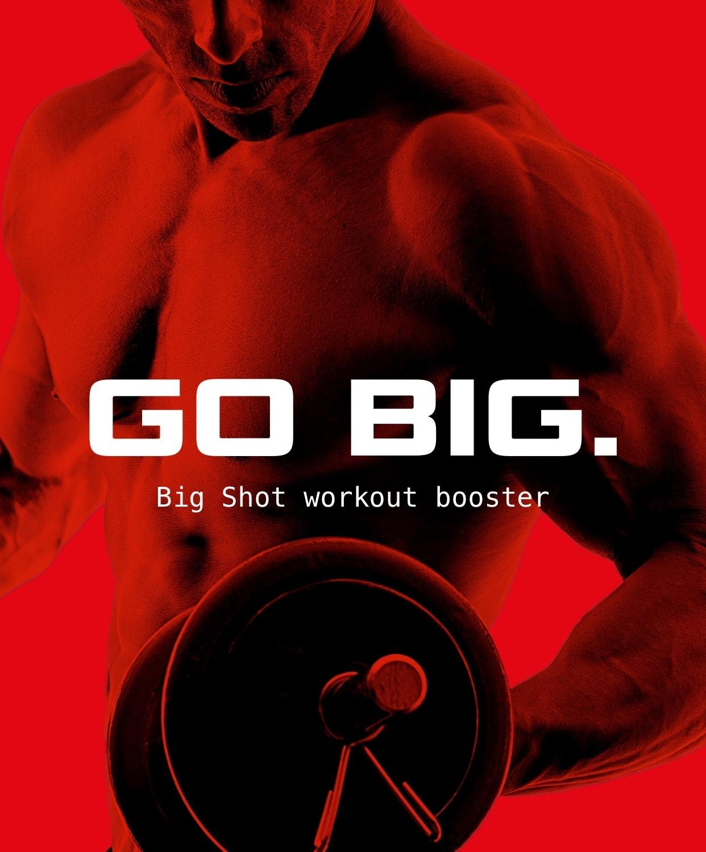 big shot 1