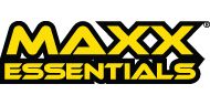 Maxx Essentials