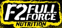 FullForce Nutrition