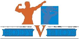 OÜ BodyVision - качественное спортивное питание в Эстонии - протеин, креатин, аминокислоты, гейнеры, zma, nitric oxide и другие пищевые добавки.